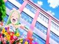 To LOVEる ダークネス OVA 6巻限定版